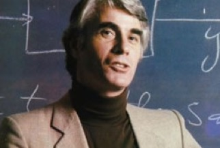 the experience machine robert nozick essay Topics: robert nozick, the experience machine, knowledge pages: 3 (1087 words) published: march 29, 2010 good experiences are something that we spend our life constantly striving to obtain once we gain these good experiences, we look for the next opportunity in order to gain that same great feeling that we had in our last experience.